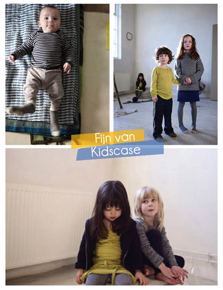 kidscase fashion moodkids
