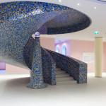 Coole musea voor kids in Groningen
