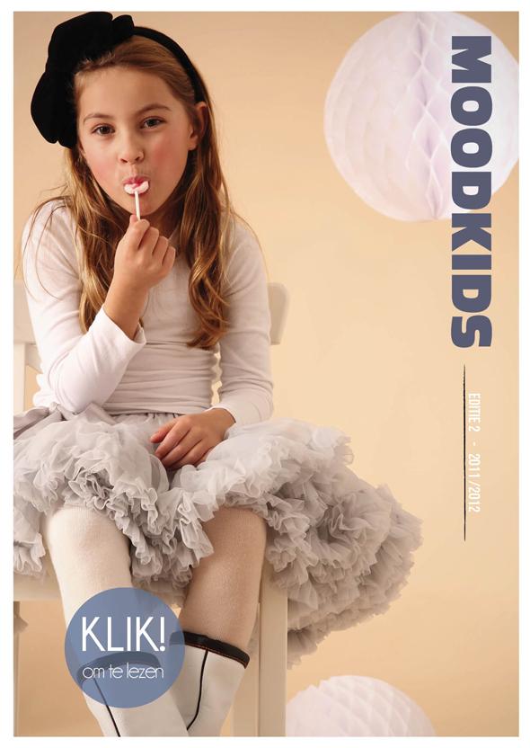 moodkids, magazine, winter issue, kids fashion, diy, kinderkamer, koken met kinderen