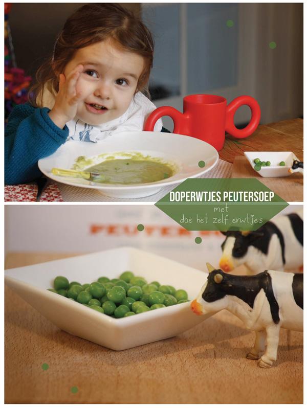 peuter soepboek keetsmakelijk recept