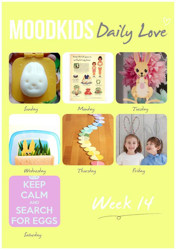7 zelfmaaktips met eieren voor Pasen