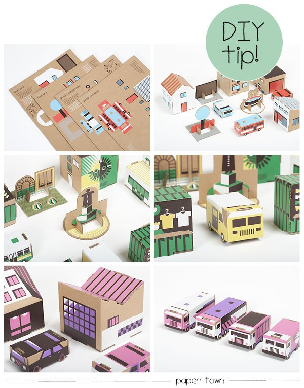 Citaten Uit Paper Towns : Let s have some fun with paper moodkids