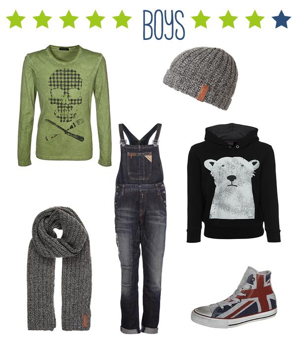Kinderkleding Zalando.Het Grootste Aanbod Topmerken Online Moodkids