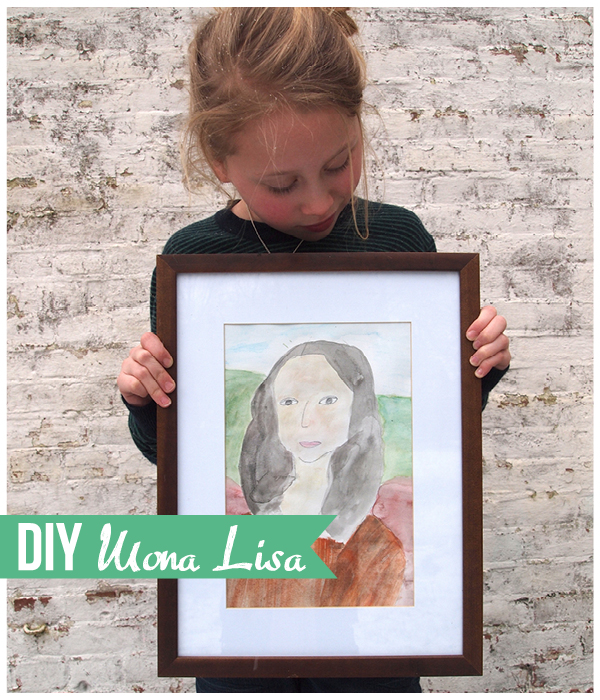 daan rot mana lisa maken diy blog