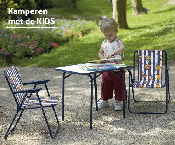 kamperen met kinderen tips en trucs op moodkids.nl