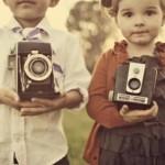 WKND Inspiratie – Fotoshoot