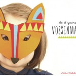 Download – DIY masker vos