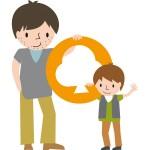 Merken en logo's door de ogen van kinderen