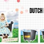 DIY – speciekuipje voor kinderen