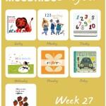 De mooiste boekjes om te leren tellen