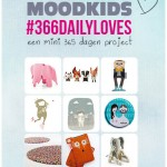 366 Daily Loves