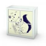 Design – Ikea