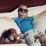 Fashion – Wildfox Kids