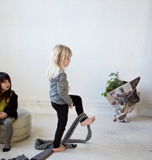 Fashion – Kidscase