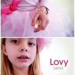 Fashion – Lovy – luxe kindersieraden