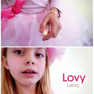 Fashion – Lovy – luxe kindersieraden