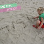 Gastblogger – NL mama Hiskia in Zwitserland – School