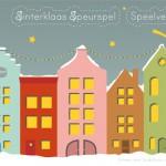 DIY – Sinterklaas Speurspel