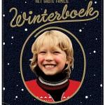 Winterboek Ollie Hartmoed