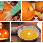 Gastblogger Karien – Pumpkin Party
