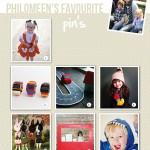 Philomeen's Favourites – Week 12