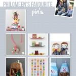 Philomeen's Favourites – Week 21