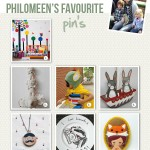 Philomeen's Favourites – Week 5