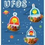 Traktaties – UFOS
