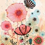 WKND Inspiratie – Illustratie