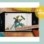 App recensie – Blöki
