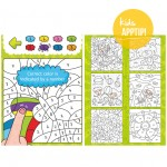 Appreview Coloring Smart