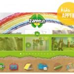 Appreview Zappelin