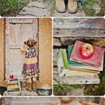 WKND Inspiratie – Back to school