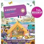 Kidsproof Kamperen – de leukste campings in Frankrijk