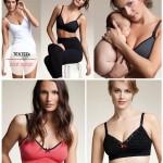 Zwanger en Baby – Review Boob Design voedings-BH
