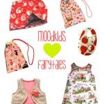 Fashion – We love fairytales
