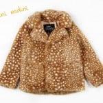 Fashiontrend – Okergeel & Roestbruin