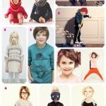 Fashion – Lookbooks najaar 2012