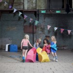 Flux – Vouw je eigen Dutch Design