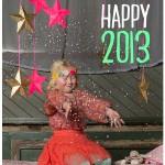 Fashion – Happy 2013