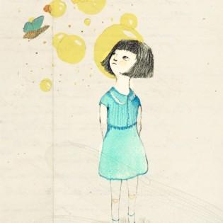 WKND Inspiratie Pinterest – Mariposas