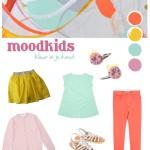 Fashion – Kleur in je kast