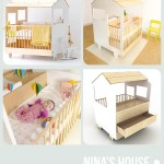 Nina's House – Dutch Design voor de kinderkamer