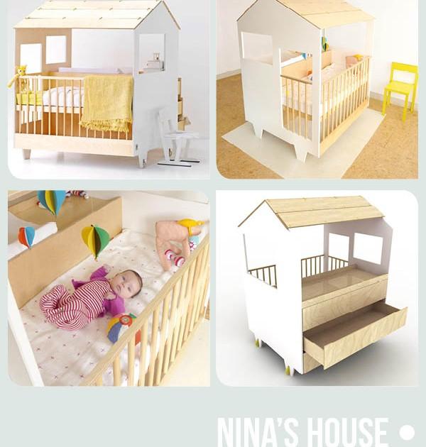 Nina 39 s house dutch design voor de kinderkamer moodkids - Gordijnen voor de kinderkamer ...
