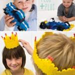 Deense Speelgoedtrend Plus-Plus nu ook in Nederland
