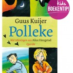 Polleke – Guus Kuijer