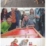 Dutch Design – Sjoeltafel voor kinderen