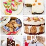 Sinterklaas recepten: deel 3