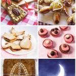 Sinterklaas Recepten #2