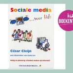 Social Media voor Kids